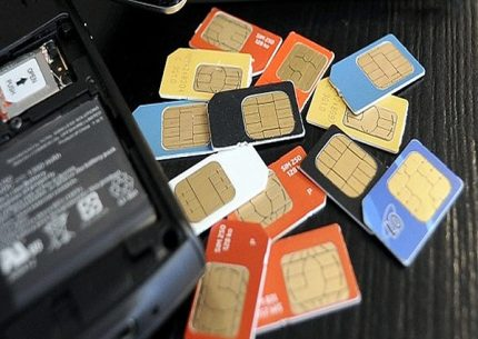 sim-card-rent