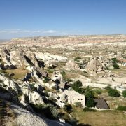 Cappadocia Tour Turkey