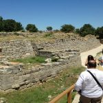 Daily Troy Tour From Istanbul