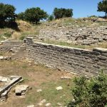Daily Troy Tour From Istanbul Turkey