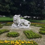 Local Guided Tour to Dolmabahce Palace Istanbul