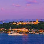 Topkapi Palace Museum & Bosphporus Istanbul Package Tours Turkey