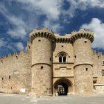 5 Days Greek Islands Aegean Dream Tour 12