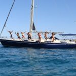 5 Days Greek Islands Aegean Dream Tour 6
