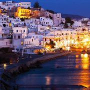 5 Days Greek Islands Aegean Dream Tour 7