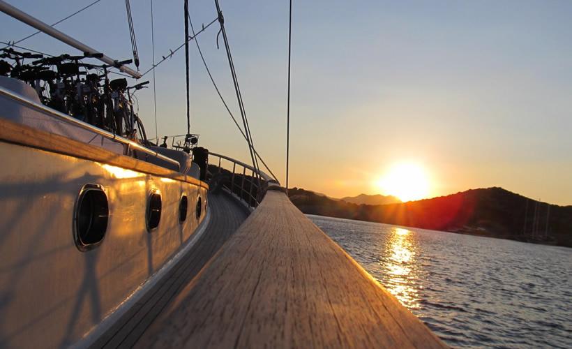 5 Days Greek Islands Aegean Dream Tour 9