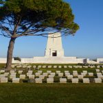 Anzac Gallipoli Tours from Istanbul Turkey