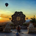 Cave hotels in Cappadocia Turkey 5