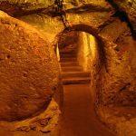 Daily Cappadocia Tours Istanbul
