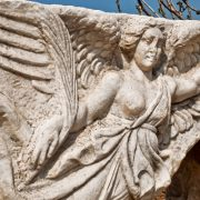 Daily Ephesus Tours from Istanbul Turkey 10
