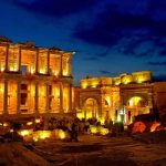 Daily Ephesus Tours from Istanbul Turkey 12