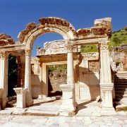 Daily Ephesus Tours from Istanbul Turkey 15