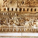 Daily Ephesus Tours from Istanbul Turkey 6
