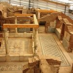 Daily Ephesus Tours from Istanbul Turkey 8