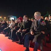 Gallipoli Troy Anzac Day Tours Istanbul Turkey 10