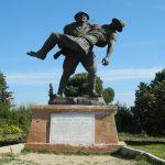Gallipoli Troy Anzac Day Tours Istanbul Turkey 11