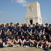 Gallipoli Troy Anzac Day Tours Istanbul Turkey 15