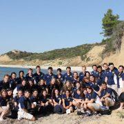 Gallipoli Troy Anzac Day Tours Istanbul Turkey 16