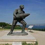 Gallipoli Troy Anzac Day Tours Istanbul Turkey 26
