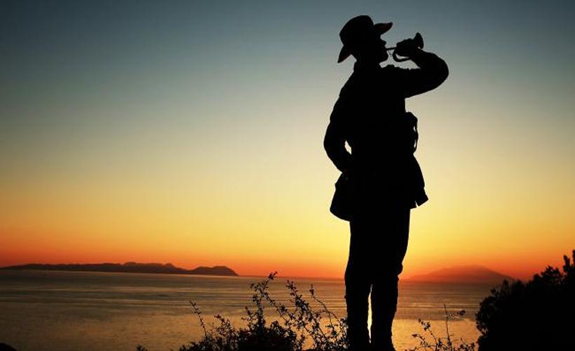 Gallipoli Troy Anzac Day Tours Istanbul Turkey 5