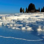 Pamukkale Tour and Hotels