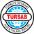 Tursab Licence