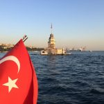 16 interesting fact about turkey