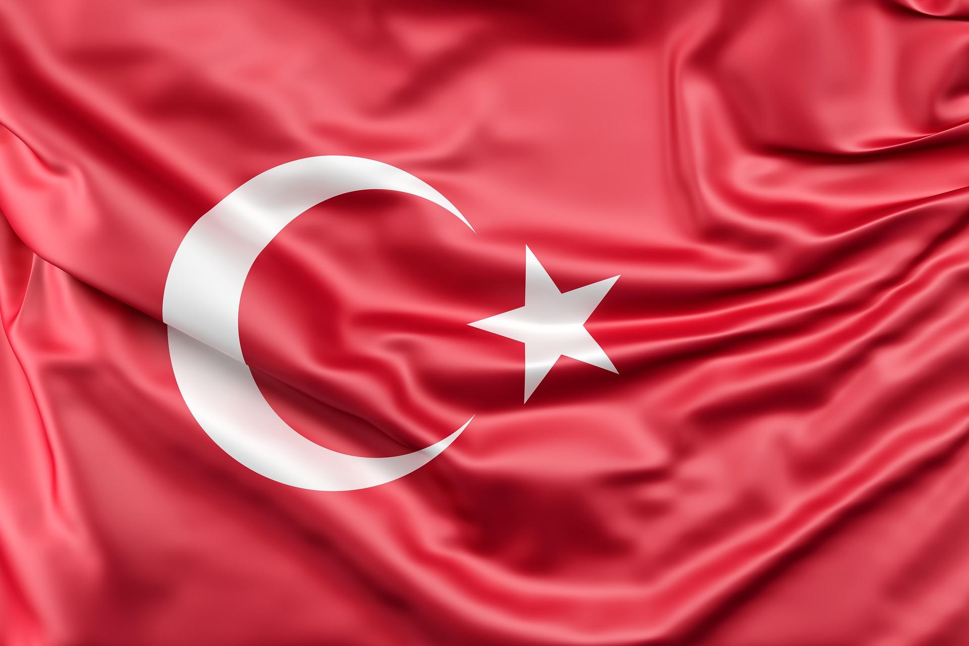 How well do you know Turkey?