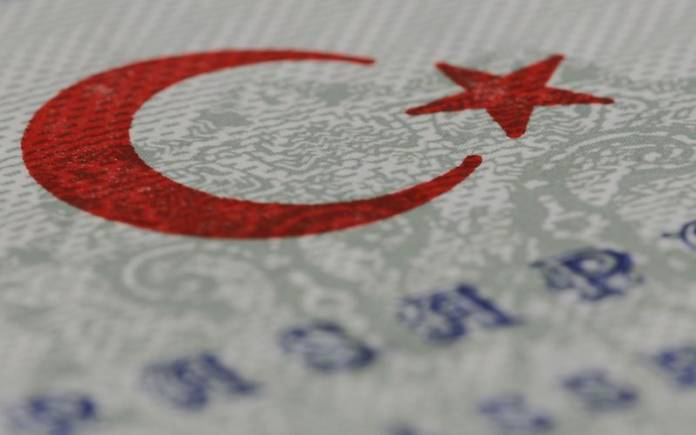 How to get Turkish visa