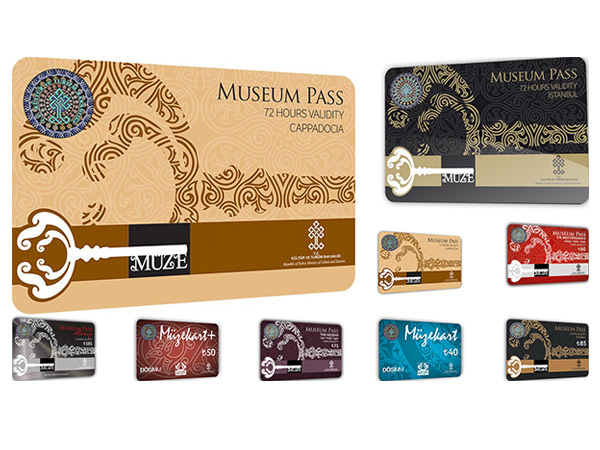 museum-pass-card