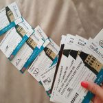 one-pass-tickets