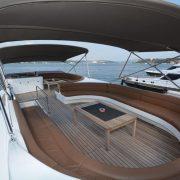 Bosphorus Cruise Tour Yachts