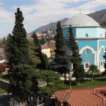Bursa Tour Green Tomb