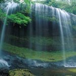 Bursa Tour WaterFalls