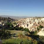 Cappadocia Tours Turkey
