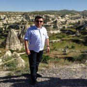 Daily Cappadocia Tours from Istanbul Turkey
