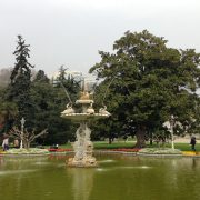 Daily City Tour to Dolmabahce Palace Istanbul