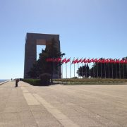 Daily Gallipoli Tours from Istanbul