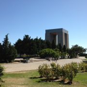 Daily Gallipoli Tours from Istanbul Canakkale