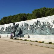 Daily Gallipoli Tours from Istanbul Turkey