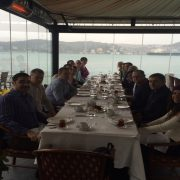 Official Local Tour Guide in Istanbul Turkey