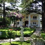 Princes Islands Tour from Istanbul Package Tours Turkey