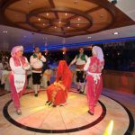 Turkish Night Show & Dinner Cruise On Bosphorus