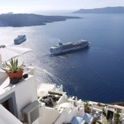 5 Days Greek Islands Aegean Dream Tour 1
