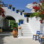 5 Days Greek Islands Aegean Dream Tour 10