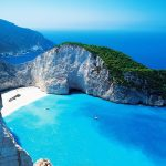 5 Days Greek Islands Aegean Dream Tour 11