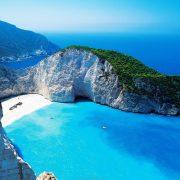 5 Days Greek Islands Aegean Dream Tour 11