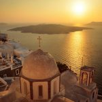 5 Days Greek Islands Aegean Dream Tour 2
