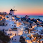 5 Days Greek Islands Aegean Dream Tour 5