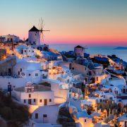 5 Days Greek Islands Aegean Dream Tour 5